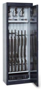 Weapons-Locker_Open