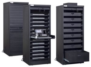 single -wide_laptop_cabinet